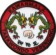 TAEKWONDO KAWARMALA